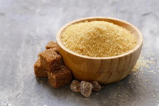 How to Keep Your Brown Sugar From Hardening (or Save It After It Has)!