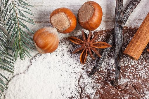 How to Make Lebkuchen Gewürz (the Ultimate German Christmas Spice Blend)!
