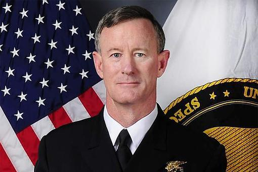 10 Tips to Raise Inspired Kids (and a Kickass Motivational Video) by Retired Navy Seal Commander William H. McRaven!