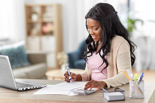 How to Save Money This Year: 3 Tips to Help You Reach Your 2021 Money-Saving Goals