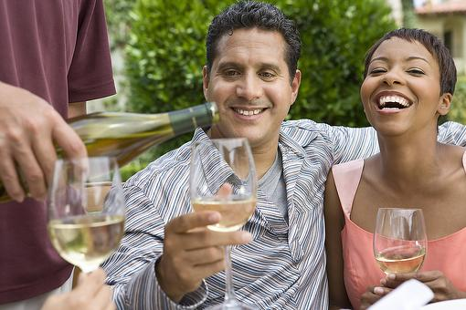 How to Taste Wine Like a Pro: A Beginner's Guide to Wine Tasting