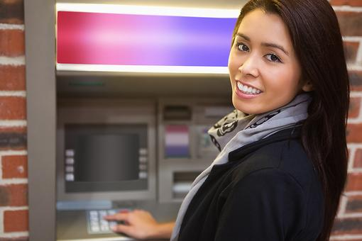 How to Transfer Money: Transferring Money to Another Account Is Easier With This Simple Trick!