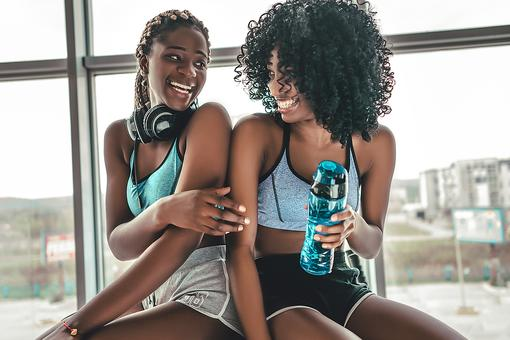 How to Spend Less Money on Fitness Gear & Workout Clothes: Inside Information From a Fitness Pro