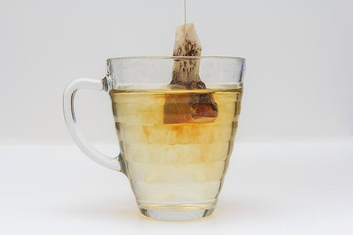 Can Tea Help Prevent Alzheimer's Disease & Cognitive Decline? Maybe!