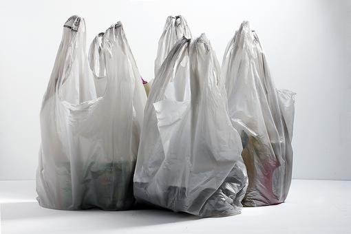 Plastic Bag Tax: Should We Have Taxes on Plastic Shopping Bags?