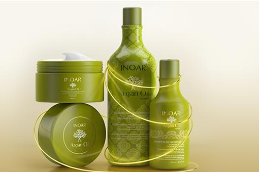 INOAR Hair Care: Vegan & Cruelty-free Hair Products Worth Trying!