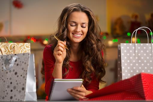3 Inexpensive Beauty Gifts for Those Difficult People on Your Holiday Shopping List