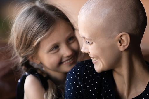 ​In the Fight Against Cancer, Survival Isn't a Good Enough Goal: 4 Tips to Help You Thrive During Your Healing Journey