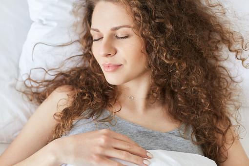 In the Wake of National Napping Day: Sleep Tips for Scoring Big on Some Extra Shuteye