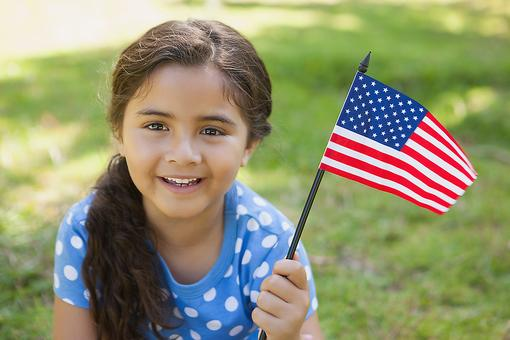 Independence Day Has Life Lessons for Our Children: Here's Why!