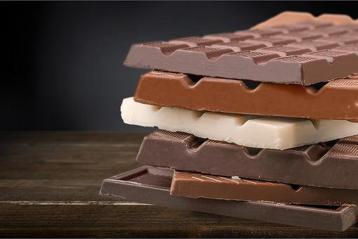 Is White Chocolate Really Chocolate? Get the Sweet Facts!
