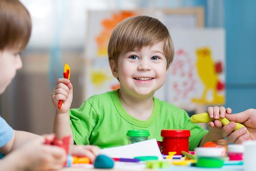 Is Your Child Ready for Kindergarten? 6 Things Parents Need to Know!