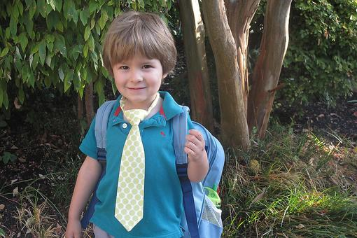 Is Your Child Ready for Kindergarten? What You Should Know About Kindergarten Readiness