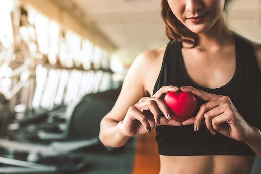 Is Your Heart Older Than You? Here Are 5 Things That Prematurely Age Your Heart