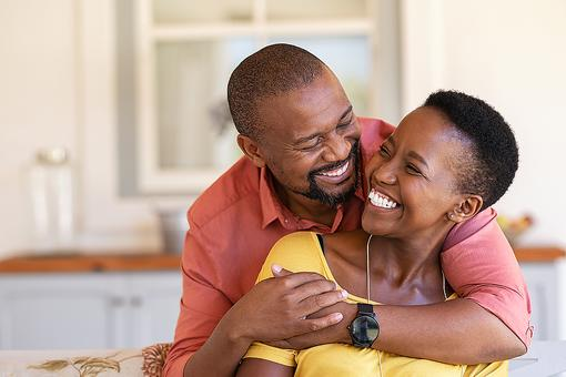 Is Your Man Healthy? Here Are 5 Tips You Need to Share With Him Now