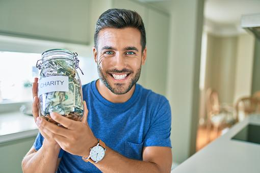 Is Your Money Happy or Unhappy? How to Transform Your Relationship With Money