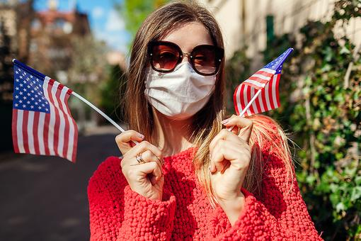 July 4th During the Coronavirus Pandemic: 5 Tips for a Safe & Socially Distanced Fourth of July