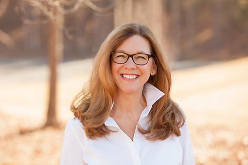 #30Seconds In-Depth: Reduce the Chaos, Stress & Discontent in Your Life With Marianne Clyde!