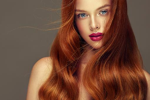 Keratin Treatments: The Do's & Don'ts of This Popular Hair-Straightening Treatment From a Celebrity Hair Stylist