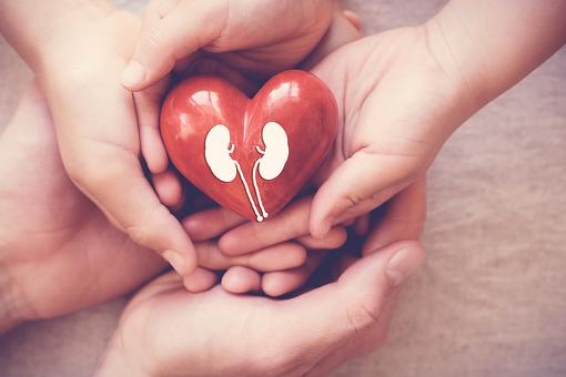 Kidney Awareness Month: 5 Easily Overlooked Signs That Your Kidneys May Be in Trouble