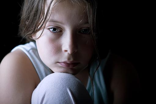 Kids Who Bully Are Also Suffering, Just Like Their Victims: What You Should Know!
