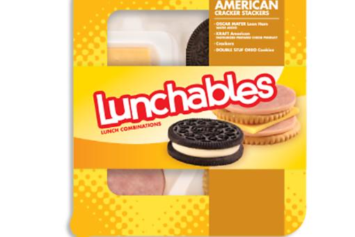 Kraft Heinz Recalls Some Lunchables Due to Misbranding & Undeclared Allergens!