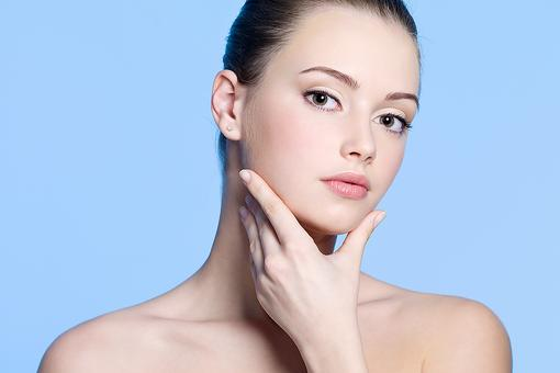 Kybella: Warnings About This Procedure From a Plastic Surgeon!