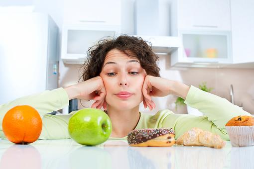 Ladies, Stop Yo-Yo Dieting: Why Dieting On & Off May Increase Your Risk of Heart Disease