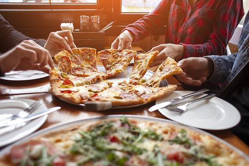 Leaky Gut Syndrome FAQ: I Love My Pizza, But Does Gluten Cause Leaky Gut Syndrome?