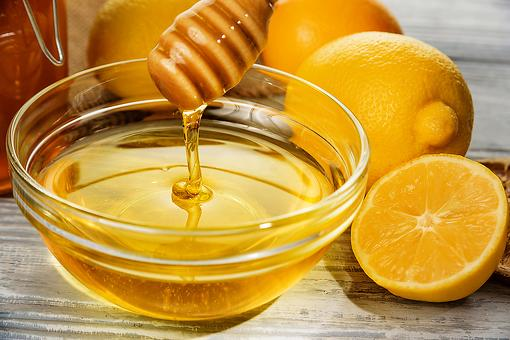 Lemon Honey Recipe: This Lemon-Infused Honey Recipe Is What You Need on Your Biscuit or in Your Tea