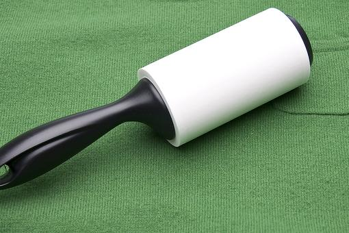 Lint Rollers: 6 Unexpected Ways to Use Them (Beyond Lint)!