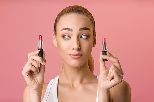 Lipstick Tricks & Hacks: 3 Steps to Make the Most Out of Your Lipstick