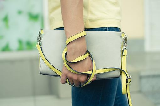 Love Your Purse? Love It Even More By Doing This One Thing!