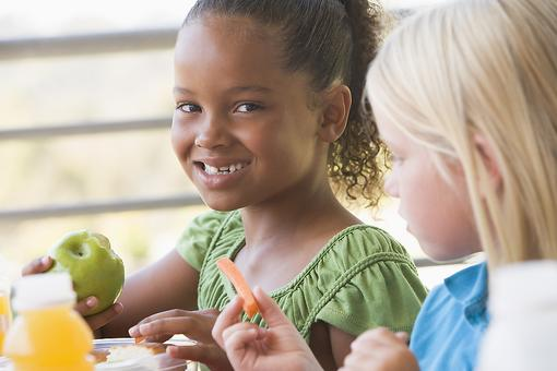 Packing the Lunchbox: How to Take the Stress Out of Packing Your Kid's School Lunch!