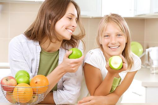 Make Heart Health a Family Affair: 3 Things Everyone Needs to Do Now!