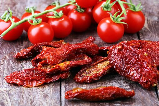 Sun-dried Tomatoes: Here Are 3 Ways to Make This Pantry Staple!