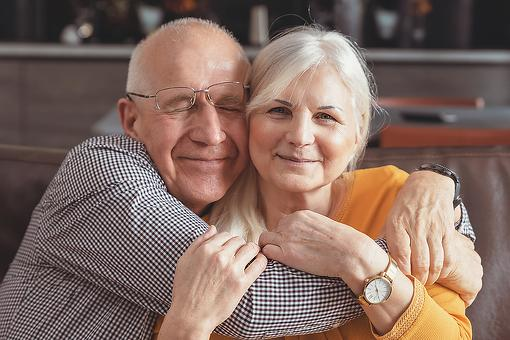 Marriage Tips for Still Being Happy After 51 Years Together: 4 Thoughtful Relationship Tips for a Happier Marriage