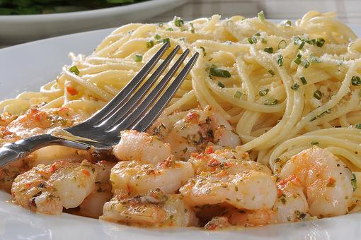 Meat Shortage? Who Cares?! 10 Easy Shrimp Recipes That Will Make You Forget About Land Animals