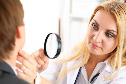 Melanoma Awareness: Get Screened for Skin Cancer Yearly!
