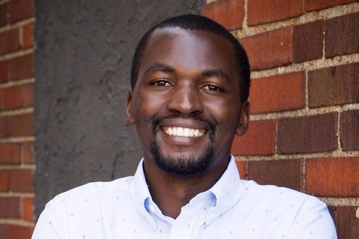 Men in Early Childhood Education: My Interview With Patrick Makokoro From Zimbabwe