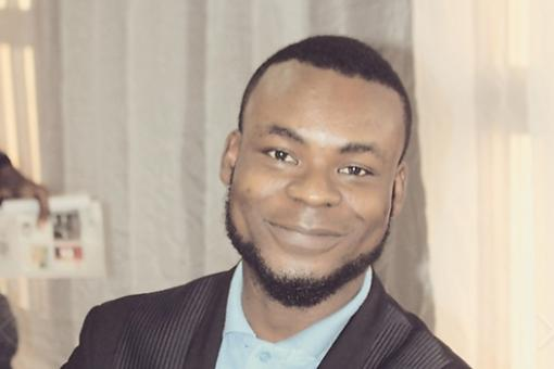 Men in Early Childhood  Education: My Interview With Teacher Olanrewaju Yusuf From Nigeria