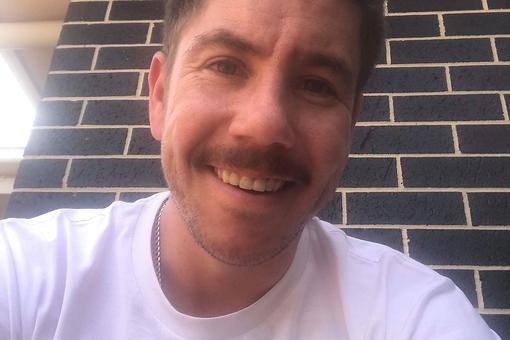 Men in Early Childhood Education: My Interview With Australian Early Childhood Educator Nathan Johnson