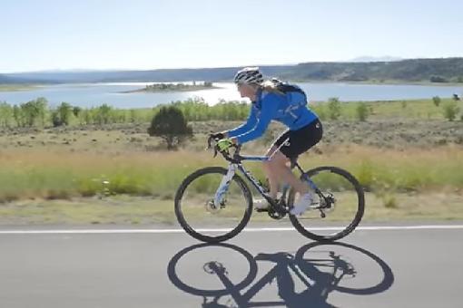 Mesa Verde Country, Colorado: The Southwest's Next Great Mountain Biking Destination