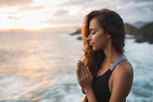 Metta Meditation: Create Relationship Harmony With This Loving-Kindness Meditation Mantra