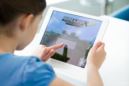 Minecraft: 5 Tips for Parents Considering Buying Minecraft for Their Kids