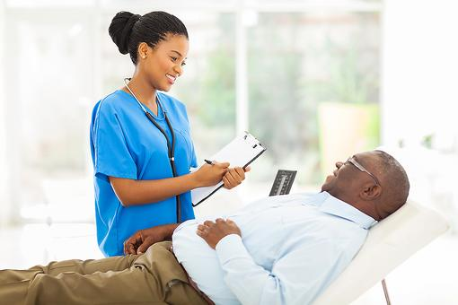 Minority Health Issues: 4 Steps to Achieve Equal Opportunity Health
