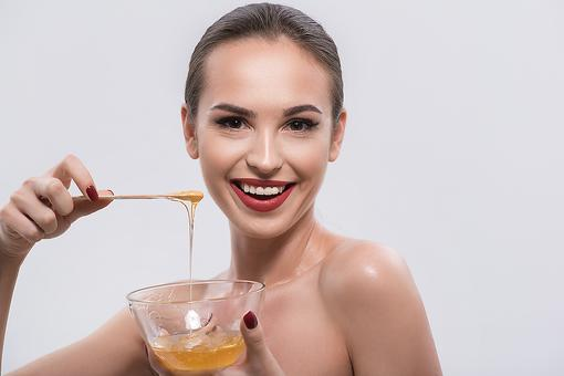 Raw Honey: 3 Uses for Honey That You May Not Have Known About!