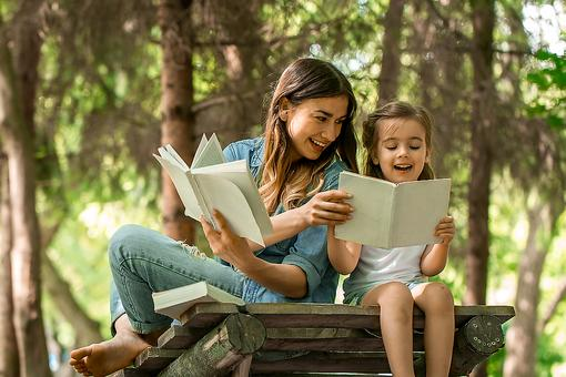 Moms' Summer Sanity Secrets: Why You Need to Adjust Your Expectations