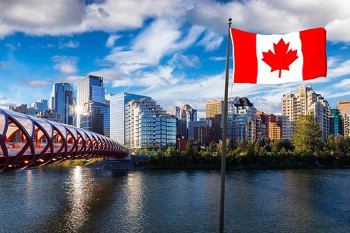 Moving to Canada: 6 Best Places in Canada to Relocate Your Family To & Tips for a Smooth Transition