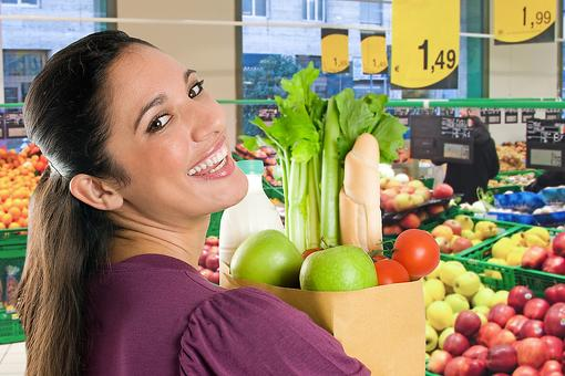 Money-Saving Hacks: My Best Secret to Saving Money on Groceries!